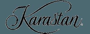 Karastan-Logo1