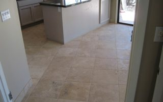 Floors Image Gallery - Carefree Floors, Inc  - Sales