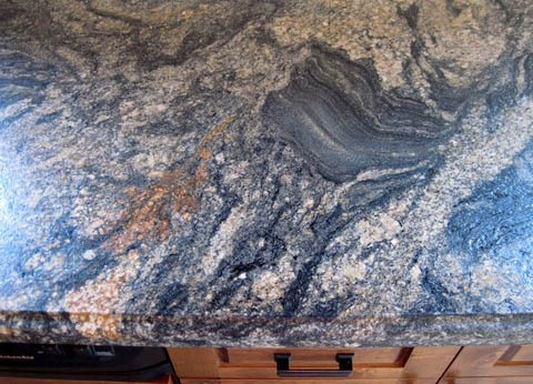 Our products - granite countertop
