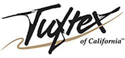 tuftex logo