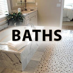 Gallery Hm Pg buttons - baths
